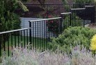 Apoinga Balustrades and railings 10