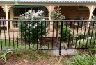 Apoinga Balustrades and railings 11