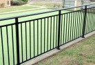 Apoinga Balustrades and railings 13