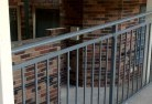 Apoinga Balustrades and railings 14