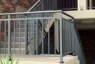 Apoinga Balustrades and railings 15