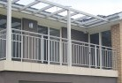 Apoinga Balustrades and railings 20