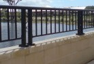Apoinga Balustrades and railings 6