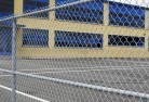 Apoinga Chainlink fencing 3
