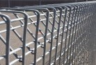 Apoinga Commercial fencing suppliers 3