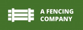 Fencing Apoinga - Fencing Companies