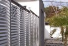Apoinga Front yard fencing 15
