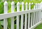 Apoinga Front yard fencing 17