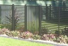 Apoinga Front yard fencing 9