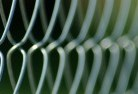 Apoinga Wire fencing 11
