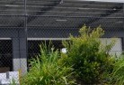 Apoinga Wire fencing 20