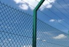 Apoinga Wire fencing 2