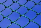 Apoinga Wire fencing 4